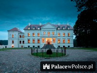 Galeria Hanza Pałac **** Wellness & Spa
